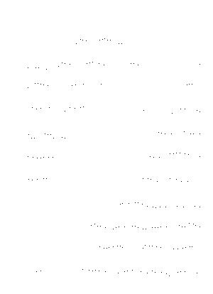 Ijc 069bb
