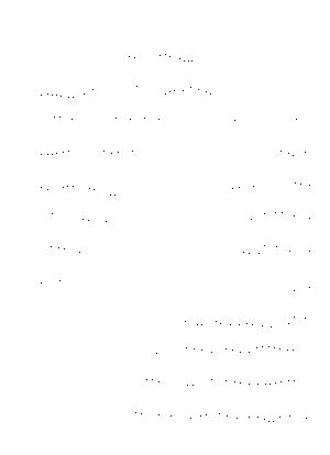 Ijc 069eb