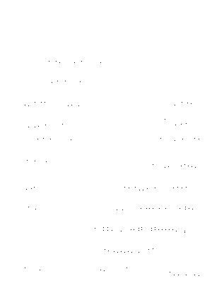 Ijc 071eb