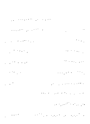 Ijc 072bb