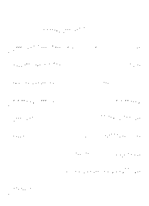 Ijc 073bb