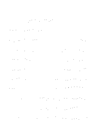 Ijc 074bb