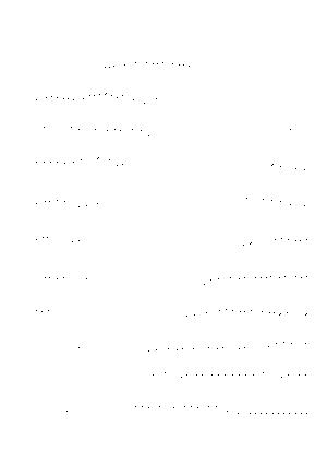 Ijc 077bb