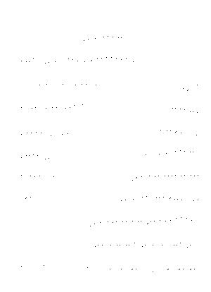 Ijc 077eb