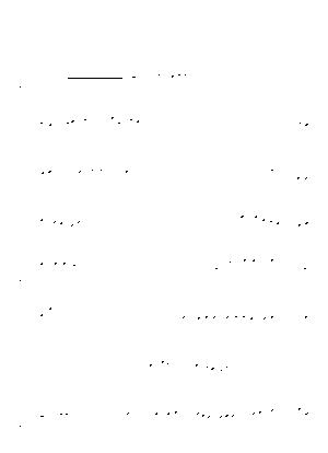 Ijc 078eb