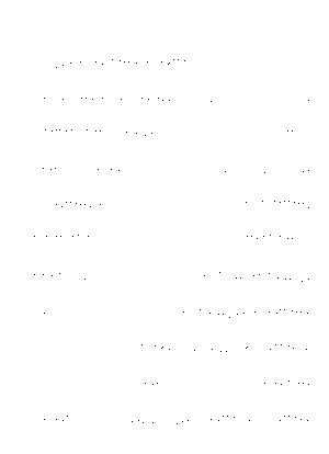 Ijc 083eb
