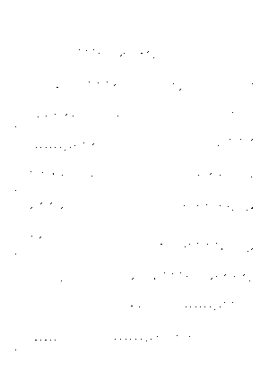 Ijc 085bb