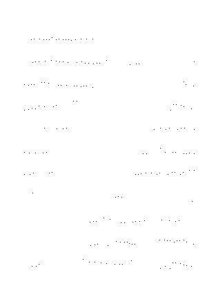 Ijc 086bb