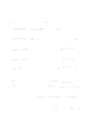 Ilv0002 01
