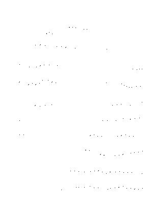 Ilv0003 01