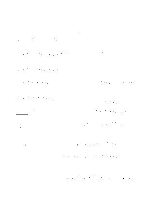 Ilv0006 01