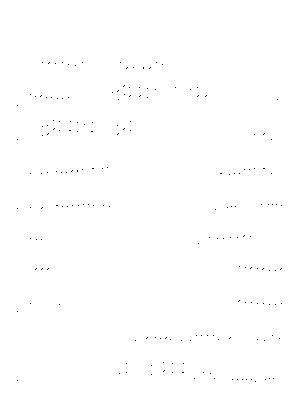 Ilv0007 01
