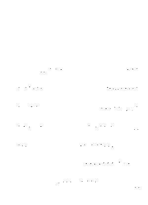 Imawo20210330g