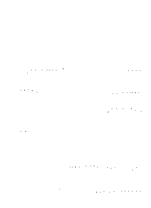 Ippo20210829c 1