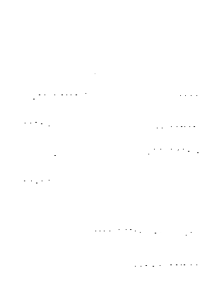Ippo20210829g