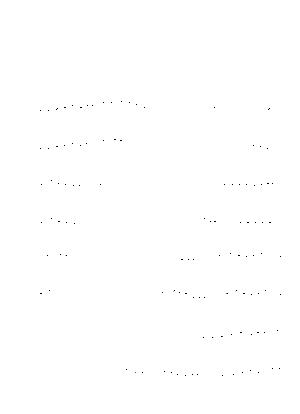 Isuzu20211009g