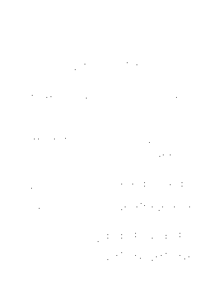 Iwapiece018