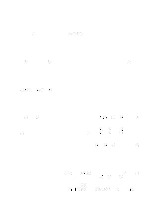 Iwapiece024