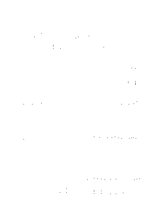 Iwapiece026