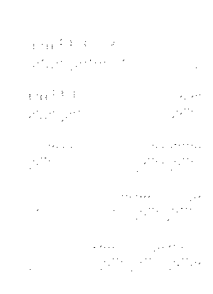 Izmnkmr003