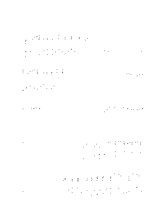 Izmnkmr004
