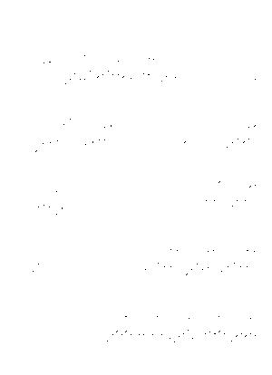 Izmnkmr006