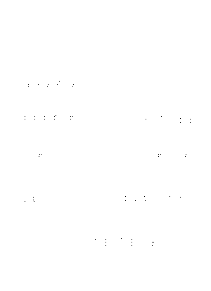 Jinnguruberu1