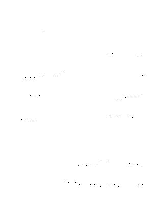 Jouga20210302c 1