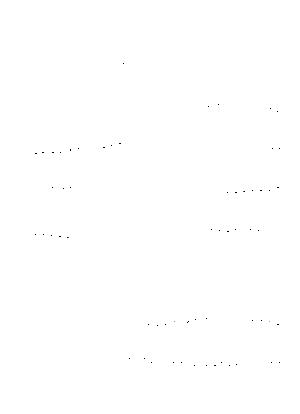 Jouga20210302c