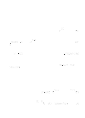 Jouga20210302c1