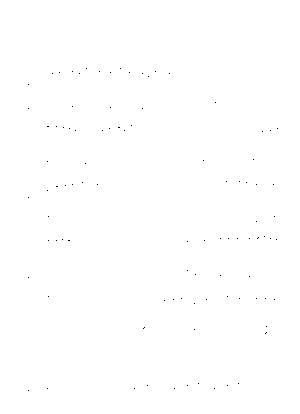 Jujiya2021004