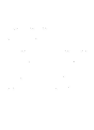 Jujiya2021005