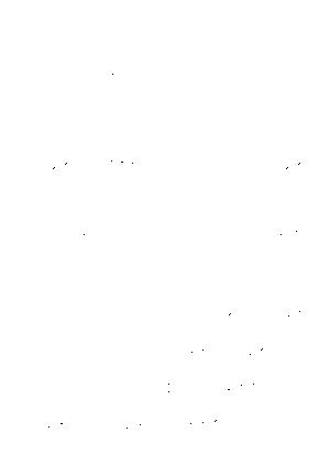 Jujiya2021006