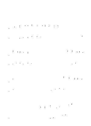 Jujiya2021022