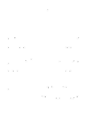 Jujiya2021023