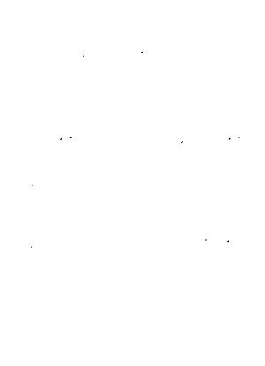 Junpeiohtsubo1