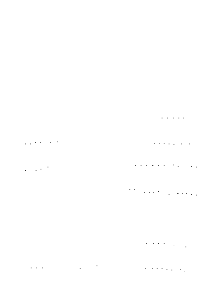Juuna20210519c 1