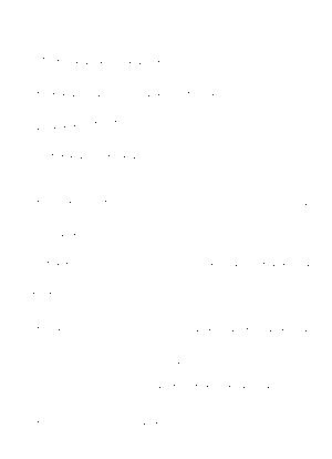 Jvm00015