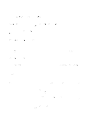 Jvm00016