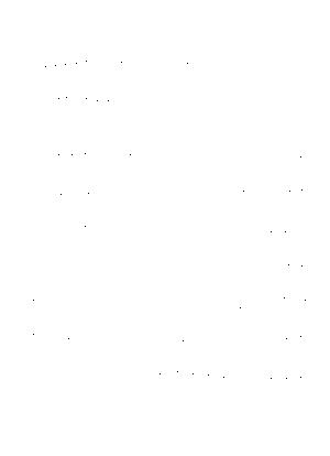 Jvm0045