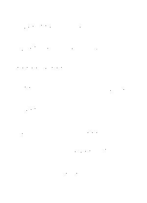 Jvm0071