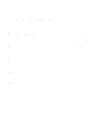 Jvm0084