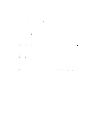 Jvm0092