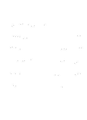 Jvm0094