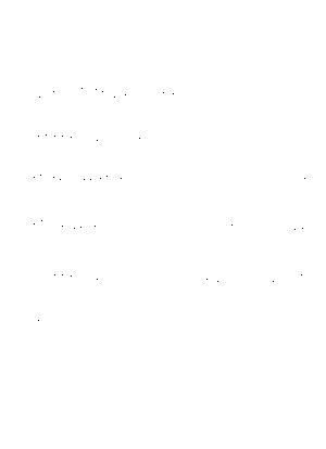 Jvm0095