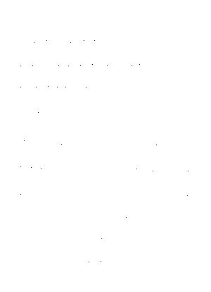 Jvm0096
