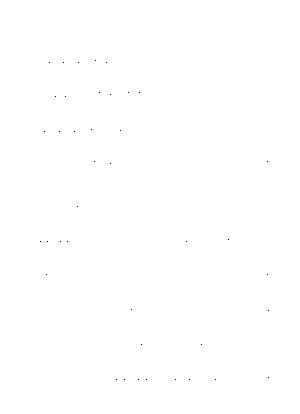 Jvm0110