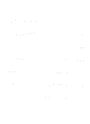 Jvm0121