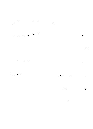Jvm0122