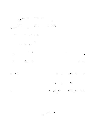 Jvm0131